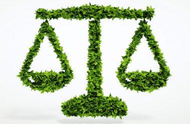 Legislação para tratamento de efluentes: o que você precisa saber?