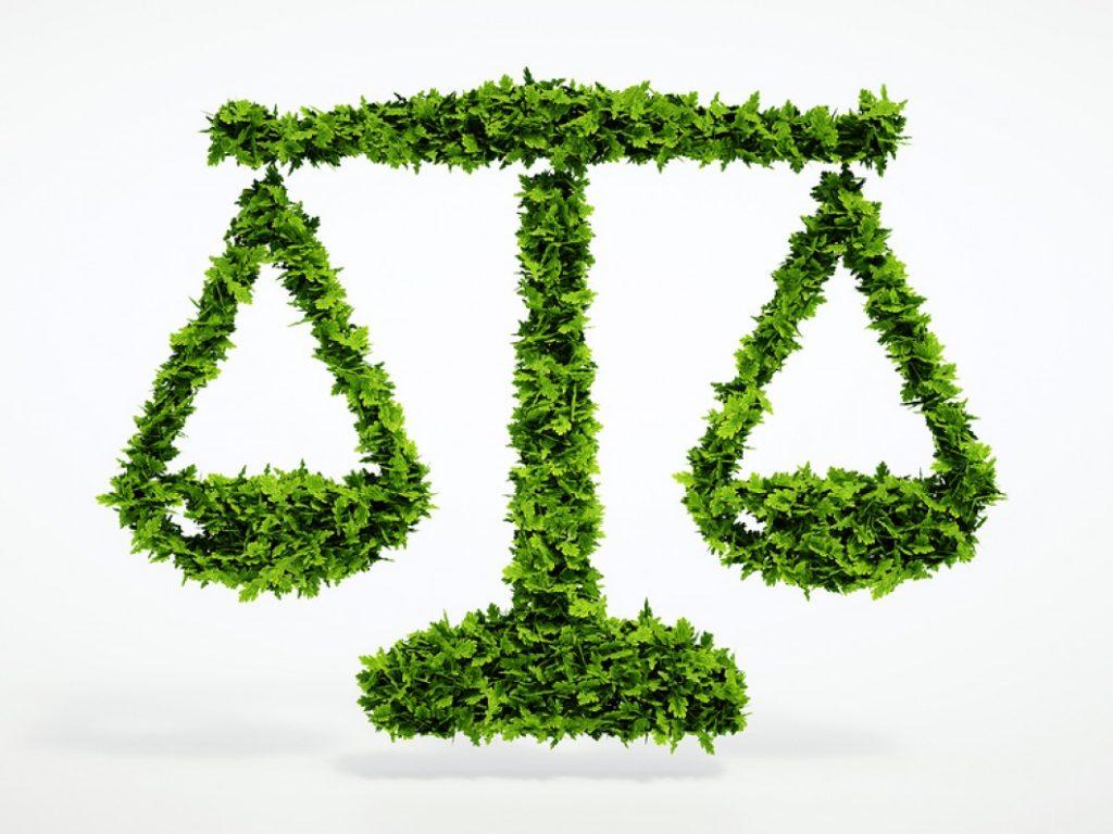 legislação para tratamento de efluentes