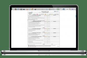 Checklist-respirometria-planilha