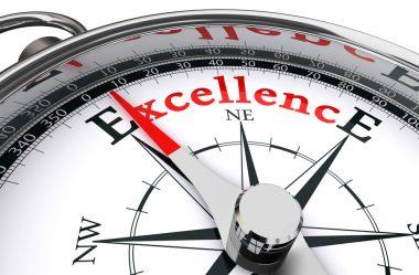 10 Parâmetros fundamentais para manter sua ETE operando em padrão de excelência
