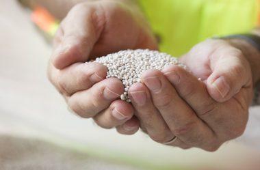 A importância da suplementação com nutrientes no processo de tratamento de efluentes