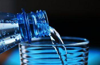 O que você precisa saber sobre a água que consome, e como isso pode afetar você