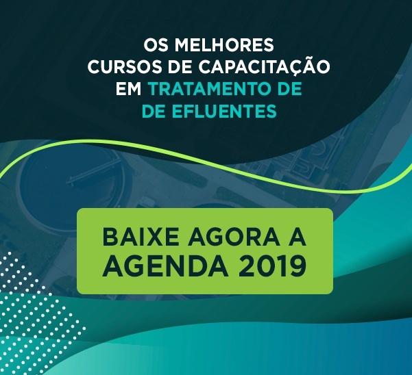 Cursos 2019
