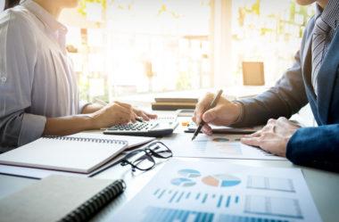 Vale a pena investir em consultoria para ETA e ETE?