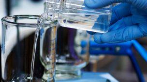 12 termos técnicos relacionados ao tratamento de efluentes que você precisa conhecer