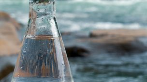 Potabilidade da água e o impacto de substâncias presentes na água