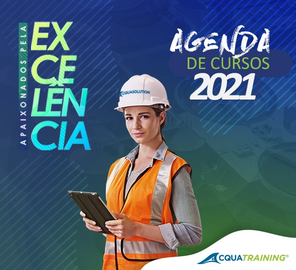 Cursos Online 2020